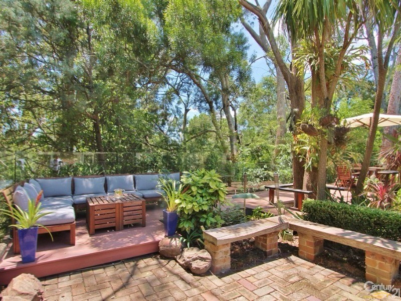 145 Great Western Highway, Hazelbrook - House for Sale in Hazelbrook