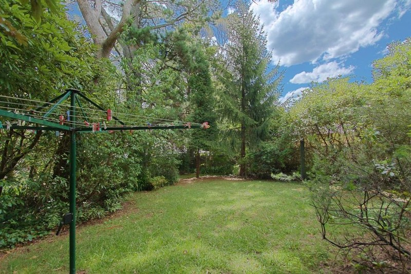 68 Blaxland Road, Wentworth Falls - House for Sale in Wentworth Falls
