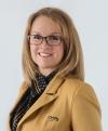 Roslyn Lisle - Receptionist Hazelbrook