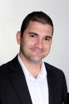 Nikolaos Kastellorizos - Salesperson Hazelbrook