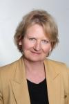 Leanne Sherrington - Real Estate Agent Hazelbrook