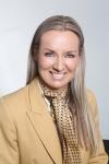 Joanne Lockley - Real Estate Agent Hazelbrook
