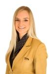 Michelle Ludenia - Real Estate Agent Hazelbrook