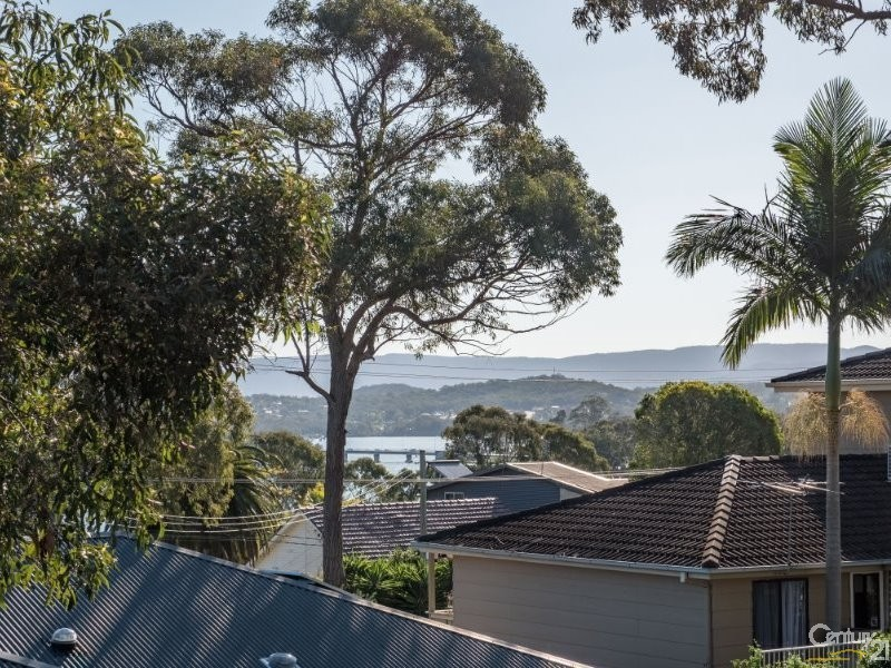 15 Bolton Close, Bolton Point - House for Sale in Bolton Point