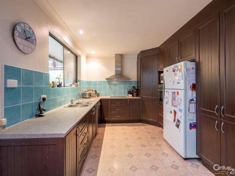 109 Yarrawonga Park Road, Yarrawonga Park - House for Sale in Yarrawonga Park