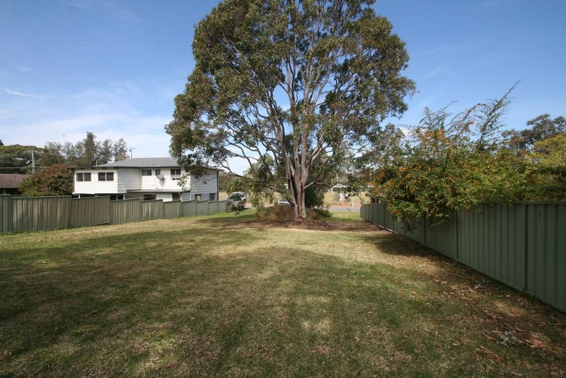 23 Donnelly Road, Arcadia Vale - Land for Sale in Arcadia Vale