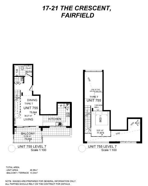 Unit for Sale in Fairfield NSW 2165