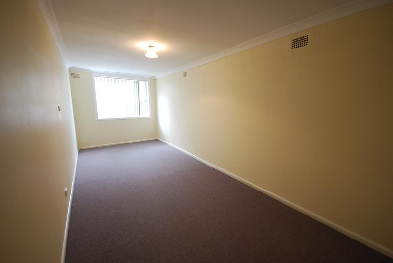 Unit for Rent in Carramar NSW 2163