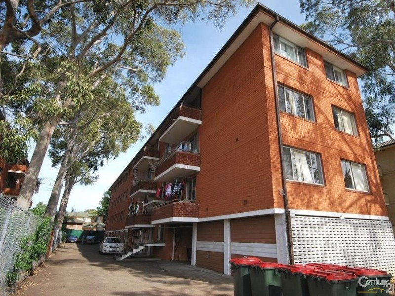 Unit for Rent in Liverpool NSW 2170