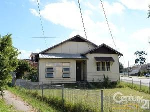 CENTURY 21 Southwest Fairfield Property of the week