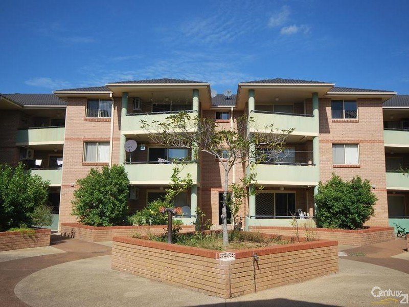 6/27 Kenyon St, Fairfield - Unit for Sale in Fairfield