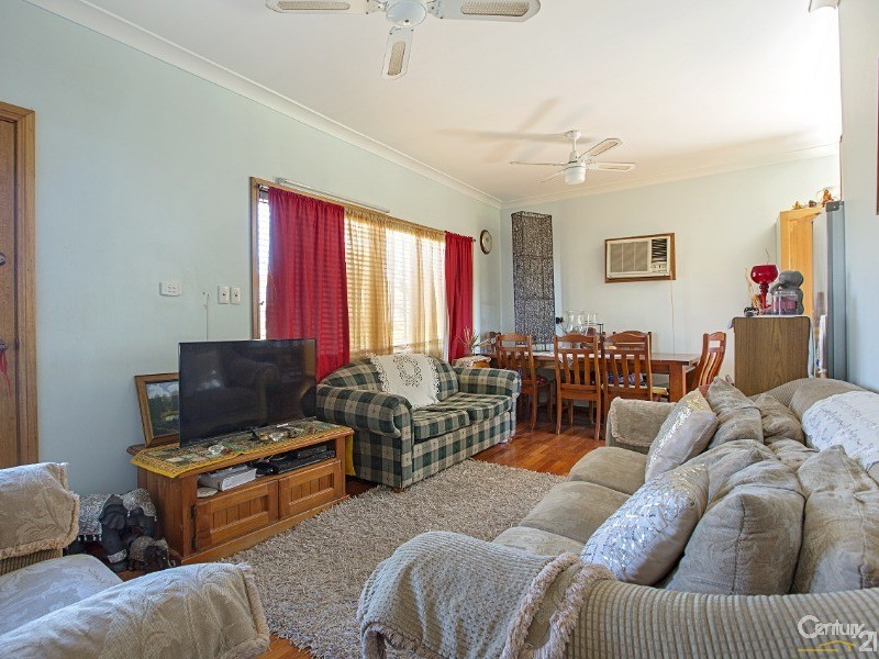 House for Sale in Fairfield NSW 2165
