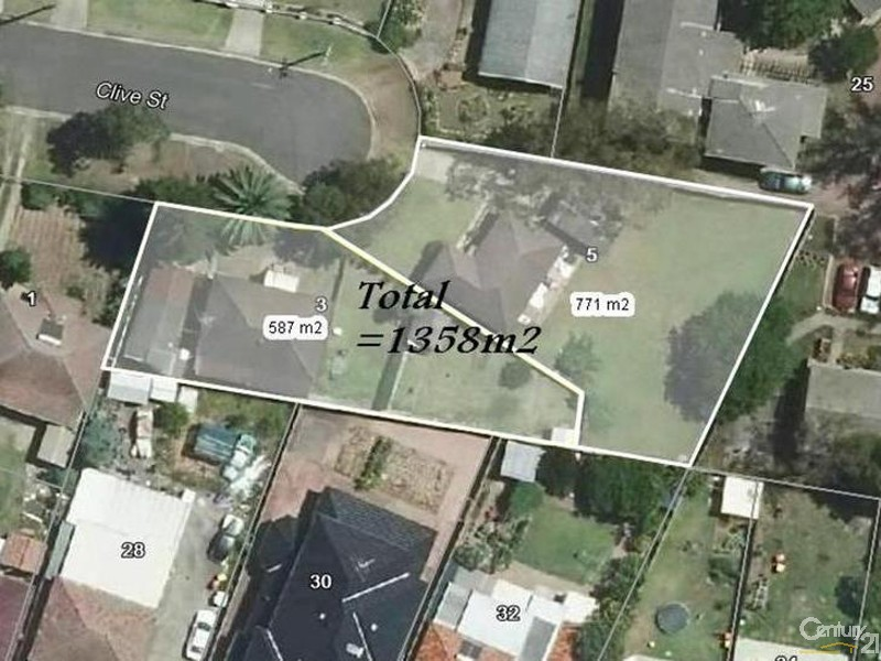 3 Clive Street, Fairfield - House for Sale in Fairfield