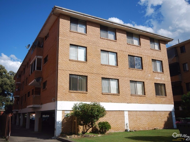 3/25 York Street, Fairfield - Unit for Sale in Fairfield