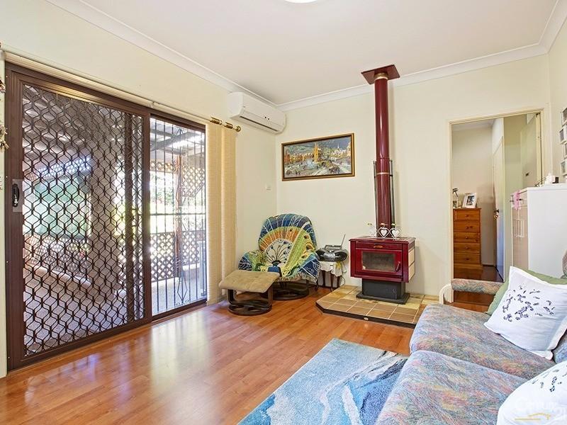 31 Bowden Street, Cabramatta - House for Sale in Cabramatta