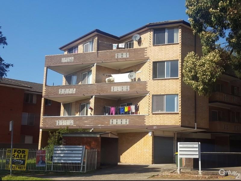 6/51 Hamilton Road, Fairfield - Unit for Sale in Fairfield