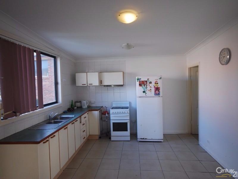 59 Codrington Street, Fairfield - House for Sale in Fairfield