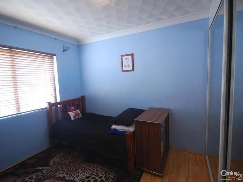 4/412 The Horsley Drive, Fairfield - Unit for Sale in Fairfield