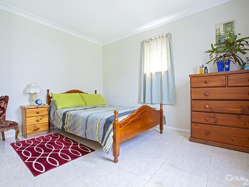324 Brenan Street, Smithfield - House for Sale in Smithfield