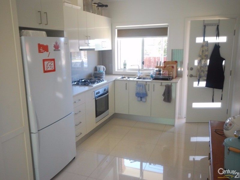 House for Rent in Cabramatta West NSW 2166