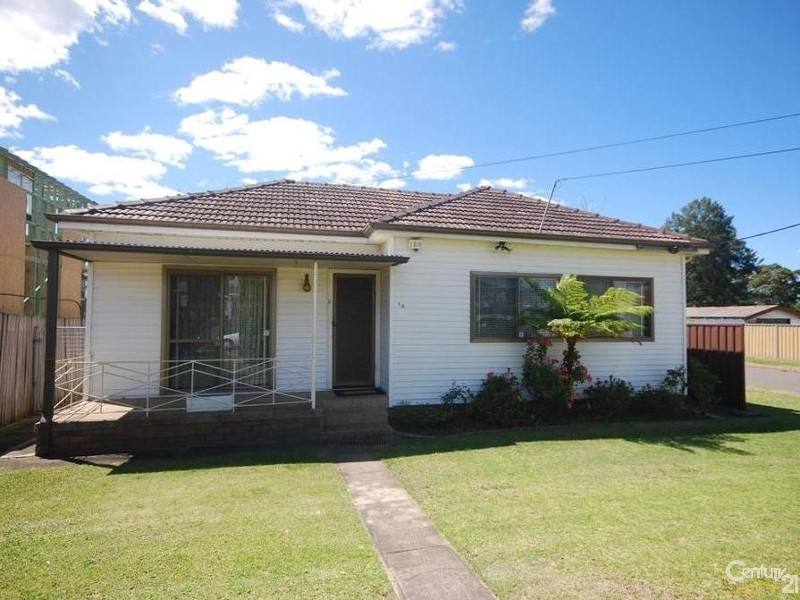 House for Sale in Canley Heights NSW 2166