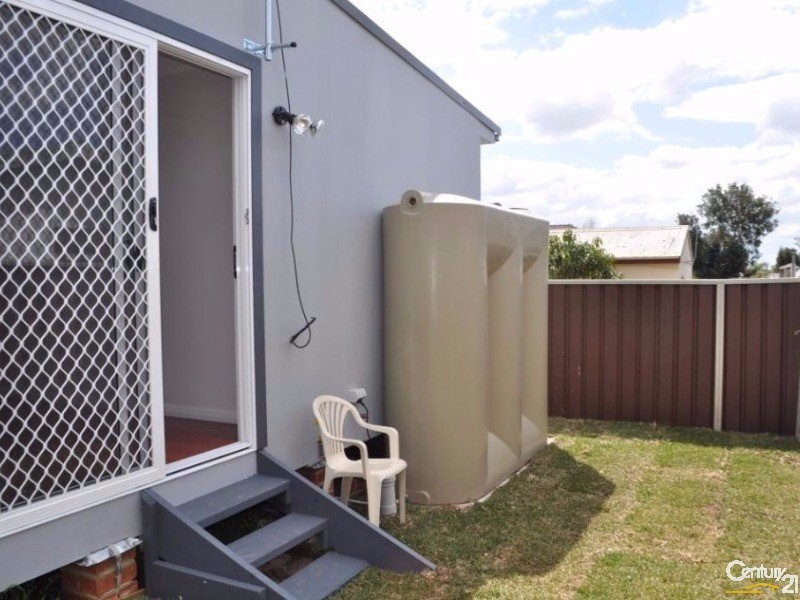 5b Fiona Street, Mount Pritchard - Semi-Detached for Rent in Mount Pritchard