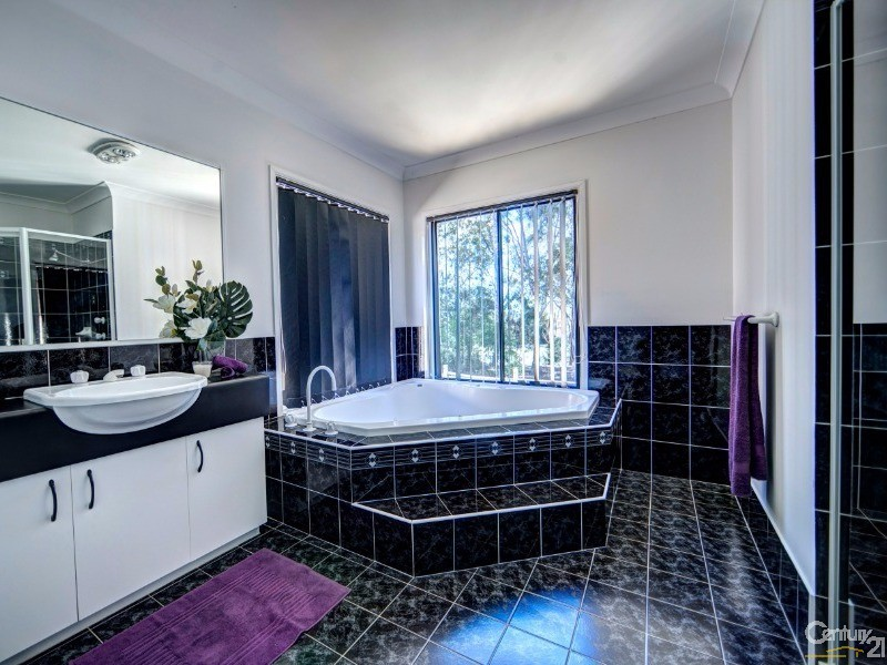 11 Hilton Crescent, Casula - House for Sale in Casula