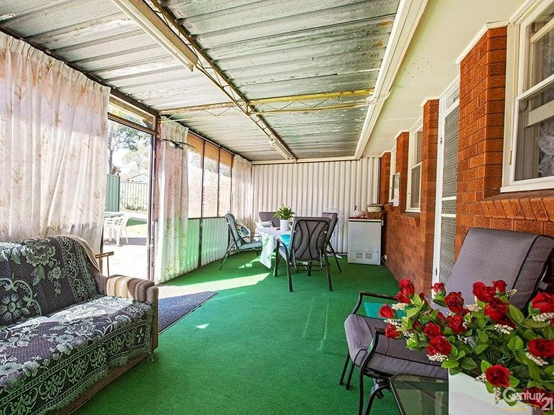 136 Meadows Road, Mount Pritchard - House for Sale in Mount Pritchard