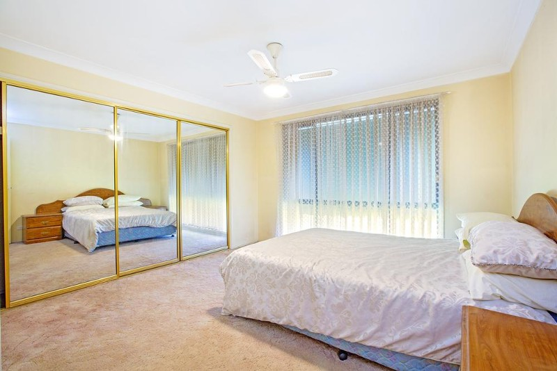 3 Leat Place, Blacktown - House for Sale in Blacktown