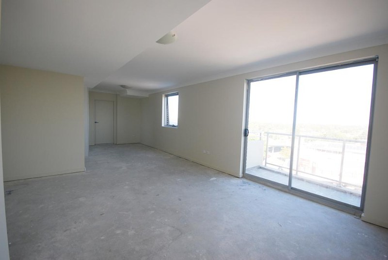646/17-21 The Crescent, Fairfield - Unit for Sale in Fairfield