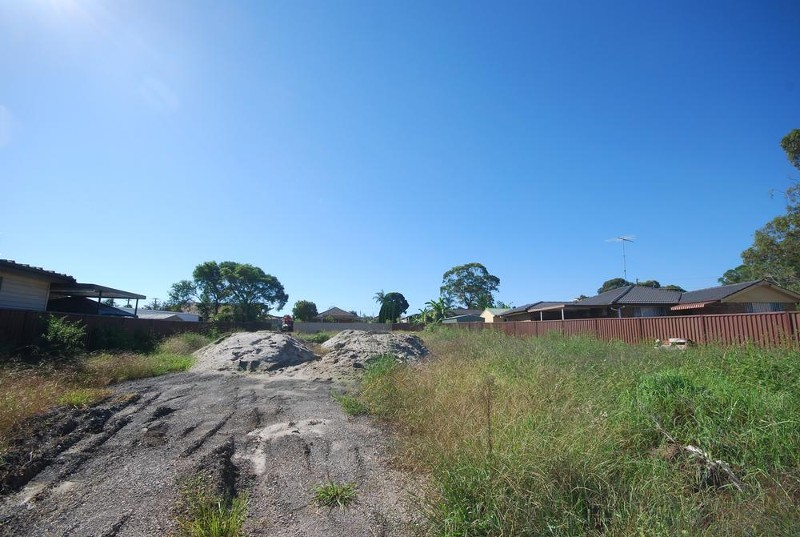 3A Chowne Place, Yennora - Land for Sale in Yennora