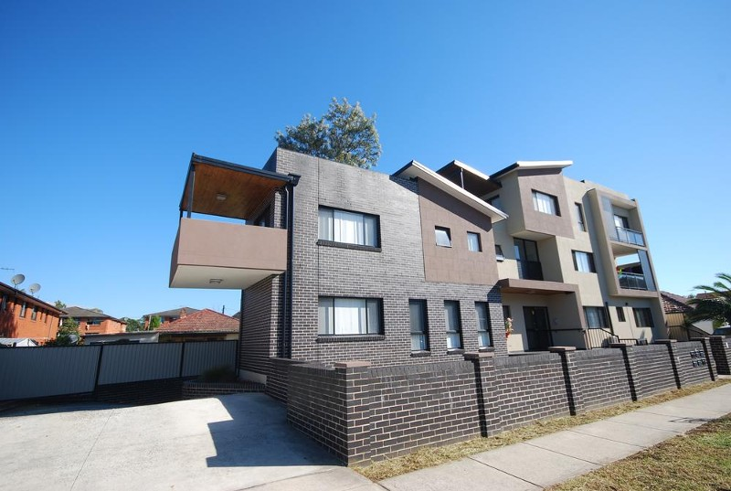 1/11 Wrentmore Street, Fairfield - Unit for Sale in Fairfield