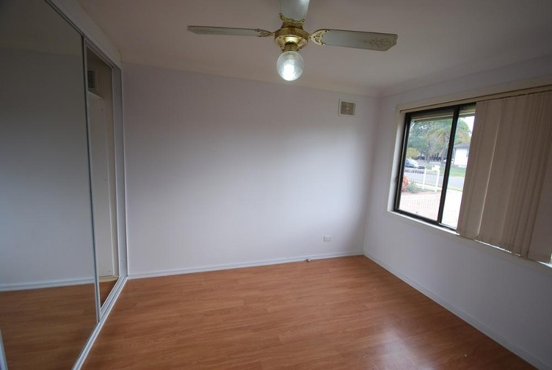 House for Rent in Smithfield NSW 2164