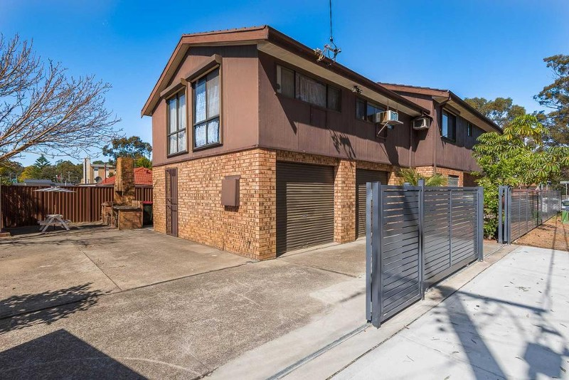27 The Horsley Drive, Villawood - House for Sale in Villawood