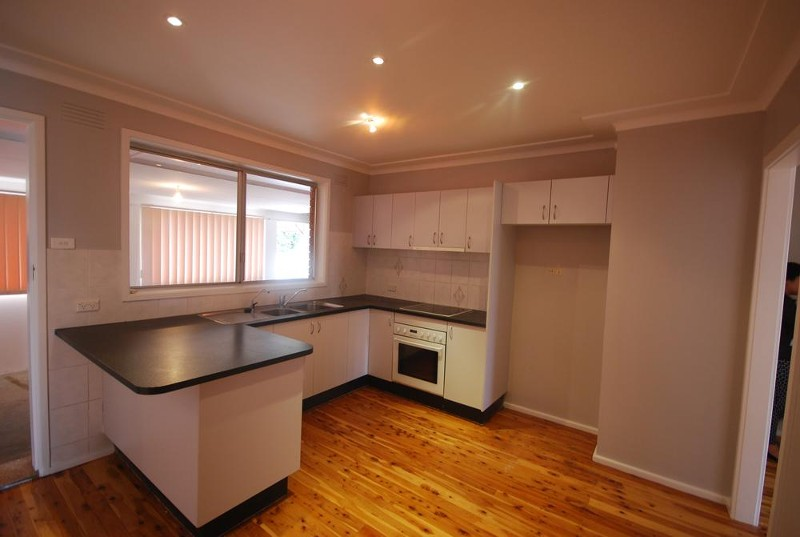 House for Rent in Mount Pritchard NSW 2170