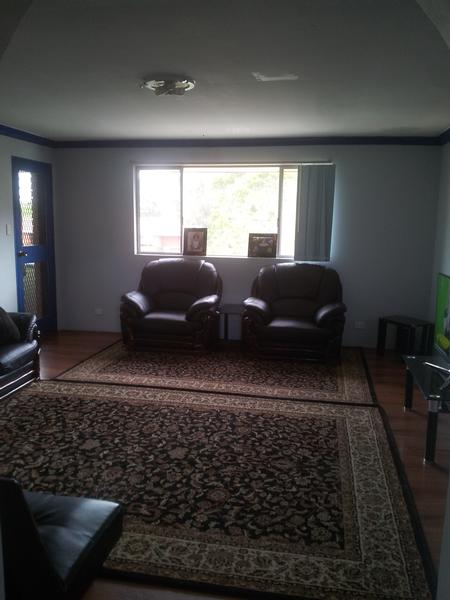 Unit for Rent in Fairfield NSW 2165