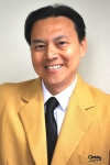 John Hua - Real Estate Agent Fairfield