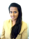 Pritika Chand - Real Estate Agent Fairfield