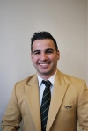 Vladimir Hermiz - Real Estate Agent Fairfield