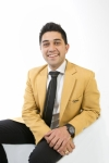 Nick Papas - Real Estate Agent Fairfield