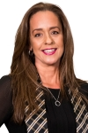 Andrea Acevedo - Real Estate Agent Fairfield