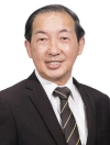 Phillip Yip - Real Estate Agent Fairfield