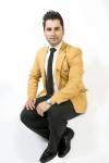Mark Shlemon - Real Estate Agent Fairfield
