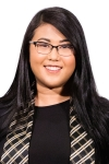 Jane Nguyen - Real Estate Agent Fairfield
