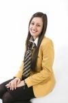 Sarah Zayat - Real Estate Agent Fairfield