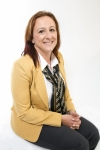 Despina Tsiamis - Real Estate Agent Fairfield