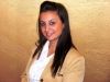 Rhonda Mikha - Property Management Fairfield