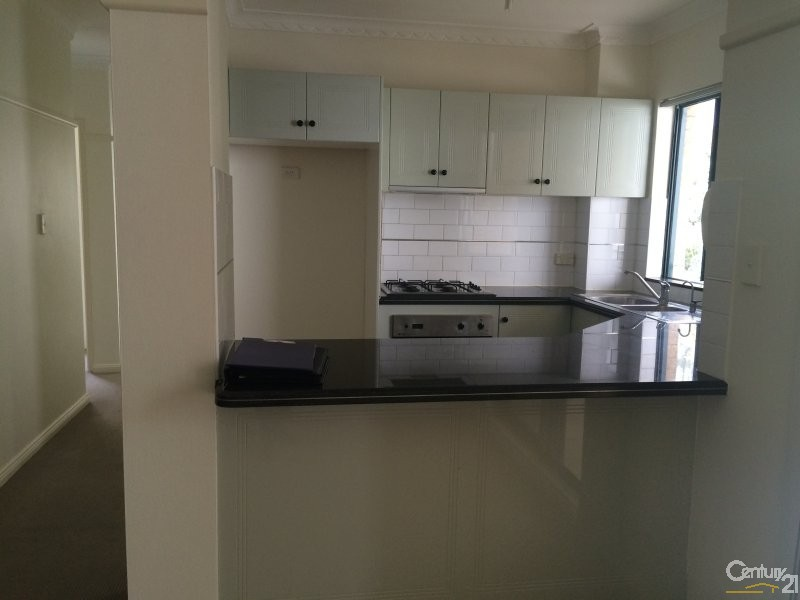 68/9-15 Lloyds Avenue, Carlingford - Unit for Rent in Carlingford