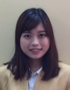 Evonne Chen - Senior Property Manager Carlingford