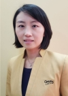 Penny Jiang - Real Estate Agent Carlingford